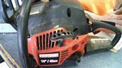 CRAFTSMAN Chainsaw 71-3619
